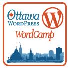 125x125-Badge-WordCamp-rgb