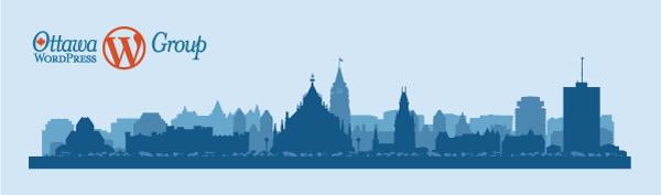 Logo&header-Group