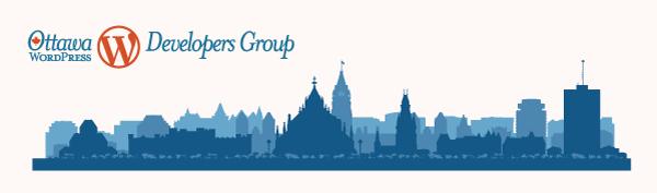 Logo&header&bcgd-Developers-Group