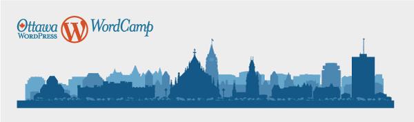 Logo&header&bcgd-WordCamp-Group