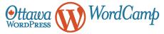 WordCamp-rgb