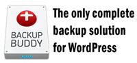 backupbuddy-logo