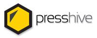 presshive_logo_200x80