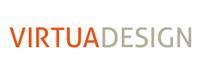virtuadesign-2