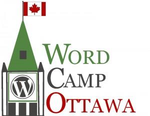 wordcamplogo