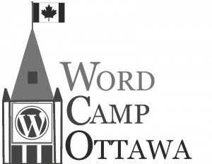 wordcamplogo-bw
