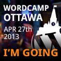 wordcamp-ottawa-imgoing
