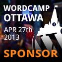 wordcamp-ottawa-sponsor