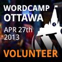 wordcamp-ottawa-volunteer