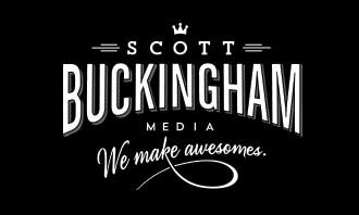 Scott Buckingham Media